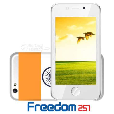 android termurah di dunia freedom 251 harga 49 ribuan