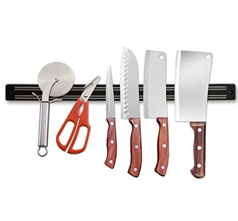 magnet for kitchen knives 2018 25 most wanted knife holders 2018