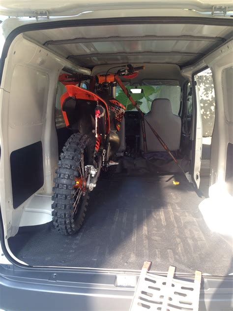 can you ride a motocross bike on the road best car for mountain bikers ride more bikes