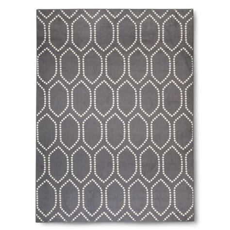 target white rug 1000 ideas about rugs at target on purple area rugs rugs and industrial shop