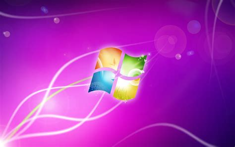 wallpaper hp pink pink windows wallpaper wallpapersafari