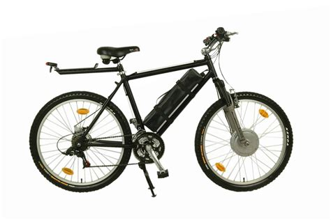 bicycles electric motors forsen electric bicycle buy from forsen motor corporation