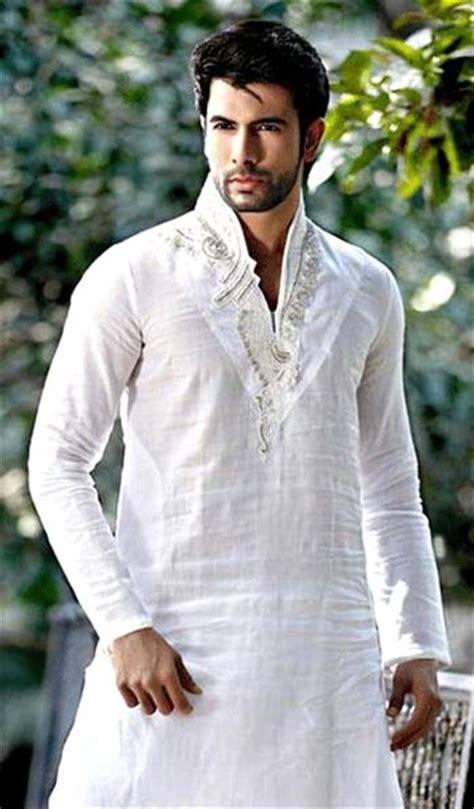 Simple Dress Design Pakistani 2020