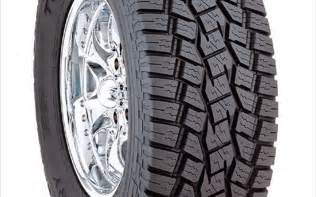 Truck Tires Pictures F150 With Toyo Tires On Truck Pic Autos Post