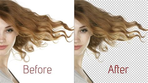 remove background  photoshop cc  youtube