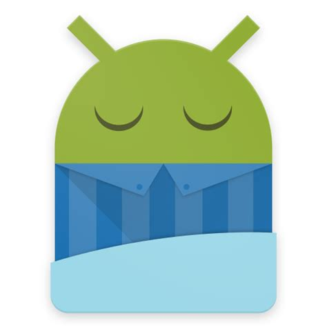 android sleep sleep as android v20170926 build 1632 cracked apk