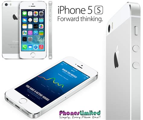 Iphone 5s 64gb Limited home design apple software 2017 2018 best cars reviews