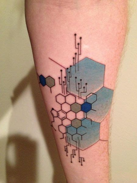 tattoos charlotte nc best 25 chemistry ideas only on