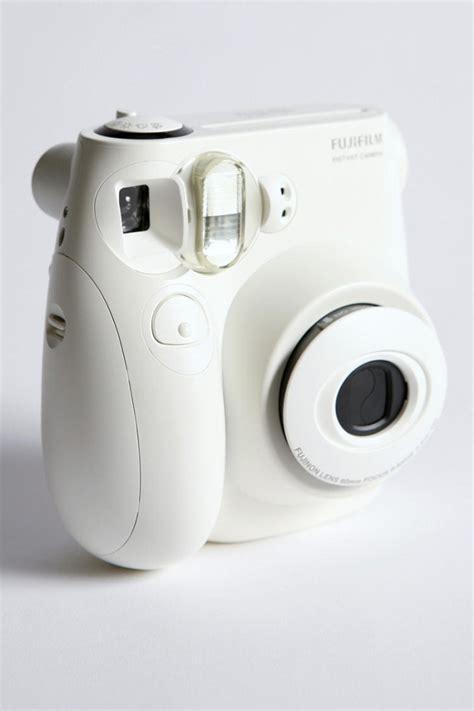 Kamera Fujifilm Instax Mini 7s fujifilm instax mini 7s instant favething