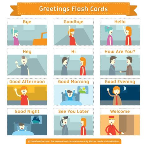 printable flash cards pdf 132 best images about flash cards at flashcardfox com on
