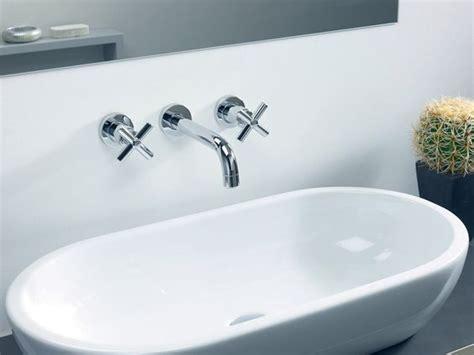 rubinetti a scomparsa rubinetti a scomparsa tutte le caratteristiche