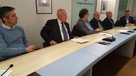 ufficio fidi cooperfidi provincia autonoma di trento mutui agevolati