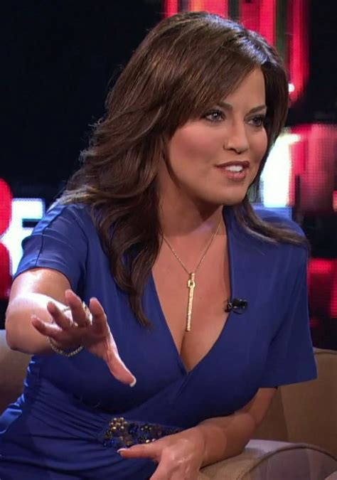 News babes robin meade and her fantastic legs oh yeah and tits