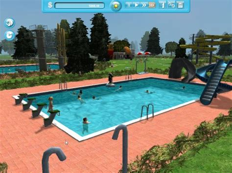 schwimmbad simulator schwimmbad tycoon de
