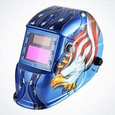 Poste A Souder Tig 696 by Auto Darkening 3d Skull Welding Helmet Review Top