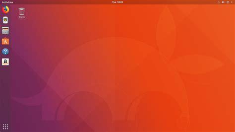 resetter ubuntu how to reset ubuntu to default settings