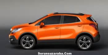 Mokka Opel 2014 Opel Mokka 2013 Autos Post