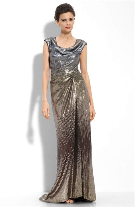 Long evening dresses at nordstrom prom dresses cheap