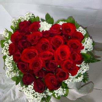 Anggrek Bulan Artificial Impor toko bunga murah rawabelong 0821 106106 61 021 7036