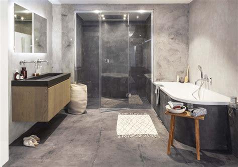 nieuwe badkamer zonder bad tips voor een nieuwe badkamer waar moet je aan denken