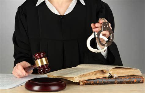 jurisprudencia fiscal diciembre 2013 la jurisprudencia en la edad moderna introducci 243 n al