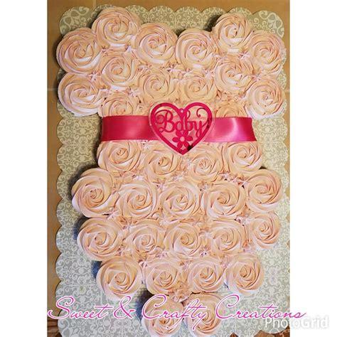 Baby Shower Onesie Cupcakes by Best 25 Onesie Cake Ideas On Baby