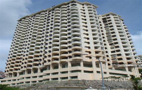 eden seaview condominium batu ferringhi propertyguru
