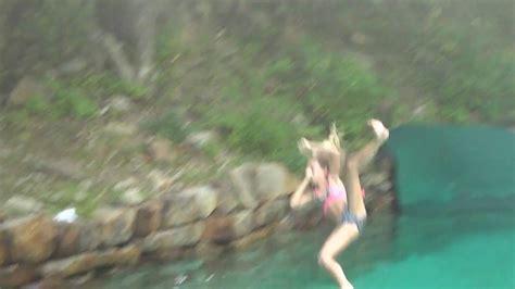 mountain creek tarzan swing mountain creek tarzan swing compilation youtube
