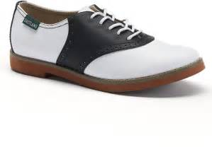 eastland saddle oxford shoes where to buy how to