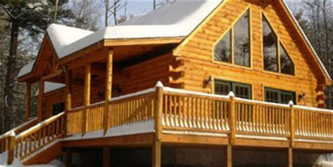 Log Cabin Wood Stain by Best Log Cabin Stain Best Deck Stain Reviews Ratings