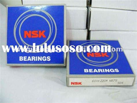 Bearing 6314 Zz Koyo Japan 6305 bearing 6305 bearing manufacturers in lulusoso