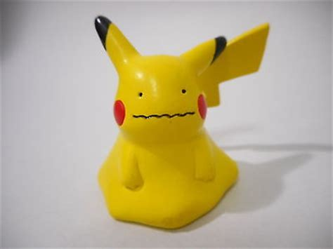 Mainan Figur Original Collection Tomy Ditto different ditto merchandise collection on ebay