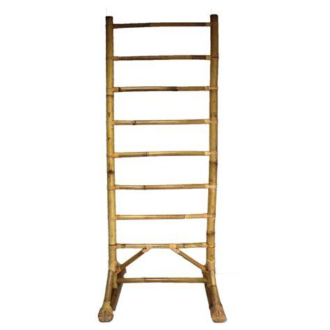 Bamboo Ladder www.theprophouse.com.au