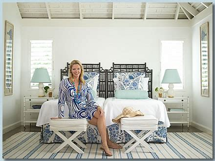meg braff meg braff interiors ruth s blog antiques by zaar