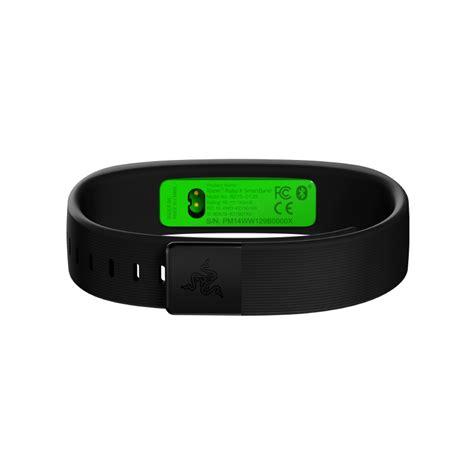 New Razer Nabu Smart Wristwear razer nabu x social wearable smartband