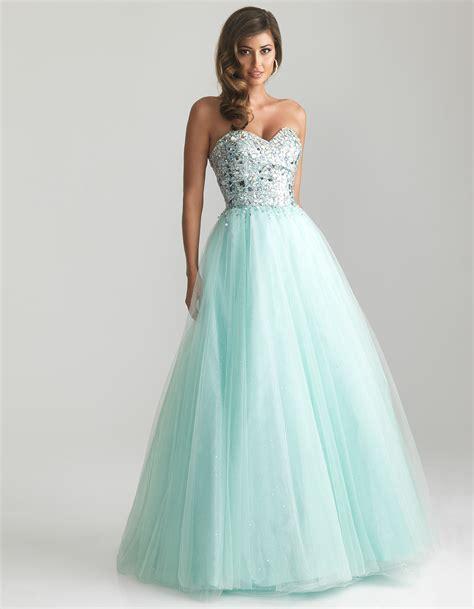 vintage inspired prom dresses memory vintage prom dress dresscab