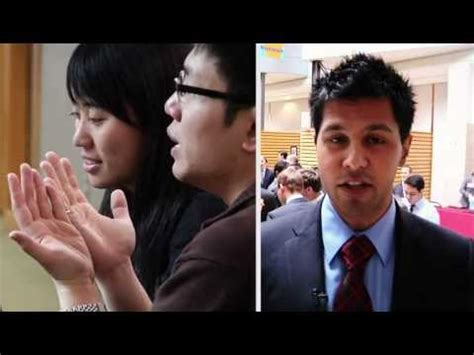 Rotman Mba Careers by Rotman Mba Your Career Advantage