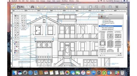 magazine layout software mac best cad software for mac