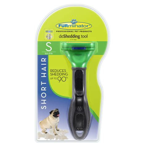 furminator fur deshedding tool hair brush grooming comb