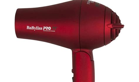 Best Quality Travel Hair Dryer the 5 best hair dryers for hair oomphed