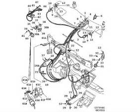 saab 9 5 3 0 engine diagram get free image about wiring diagram
