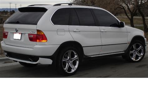 2003 bmw x5 weight 100 bmw x5 weight 2017 bmw x5 m sport wallpaper