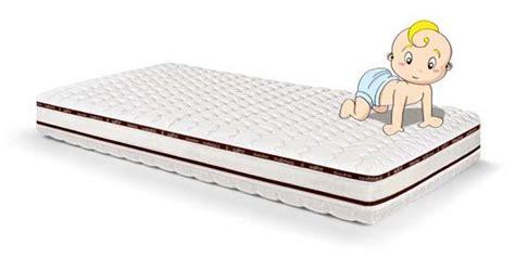 materasso per bambini consigli materassi per bambini quale scegliere