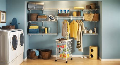 laundry solutions laundry storage solutions organisation wardrobe world