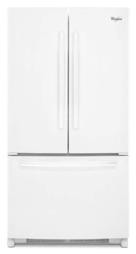 30 Inch Counter Depth Door Refrigerator by 30 Inch Cabinet Depth Refrigerator Manicinthecity