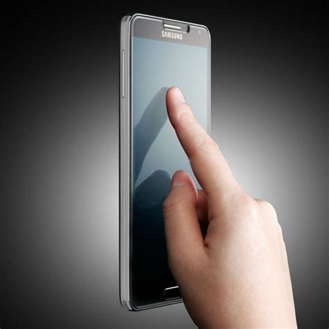 Zilla 2 5d Tempered Glass Curved E Alaxy 0 26mm Samsung Galaxy J2 2015 zilla 2 5d tempered glass curved edge 9h 0 33mm for samsung galaxy a9 jakartanotebook