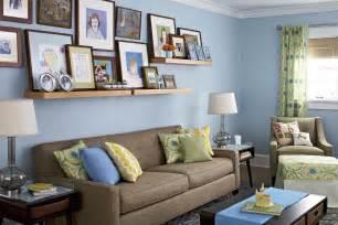 Farbideen Wohnzimmer Braun Braunes Wohnzimmer Jtleigh Com Hausgestaltung Ideen