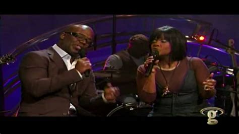 bebe cece winans to you bebe cece winans revealed pt 4 quot to you quot