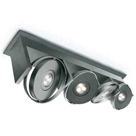 philips led track lighting in track recessed products