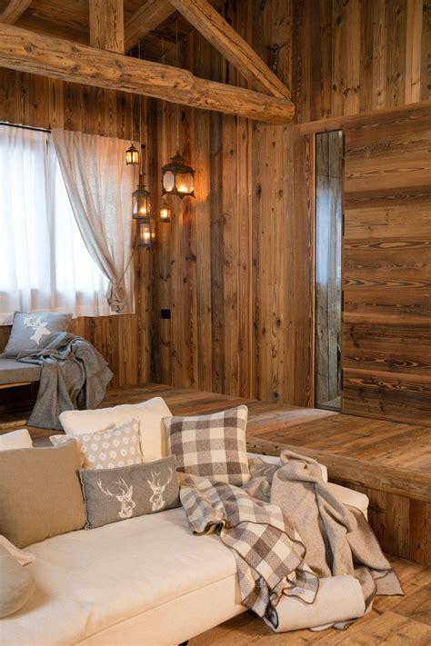 rivestimenti legno interni rivestimenti interni in legno antico falegnameria hermann